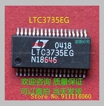 LTC3735EG SSOP36