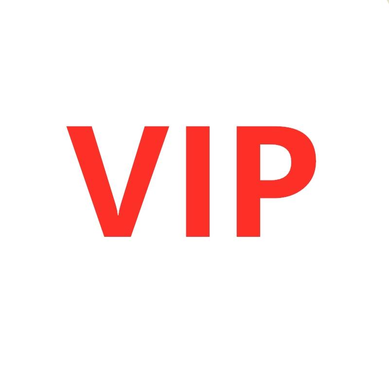 Surer VIP رابط العملاء