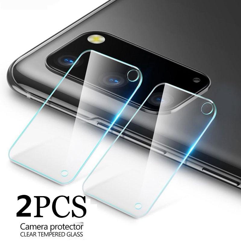Volver lente para Samsung Galaxy Nota 20 ultra/Galaxy Nota 20 Protector de...