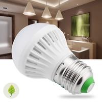 E27 למחוא ולהפוך אור הנורה אורות AC 220V חיישן תנועת הנורה