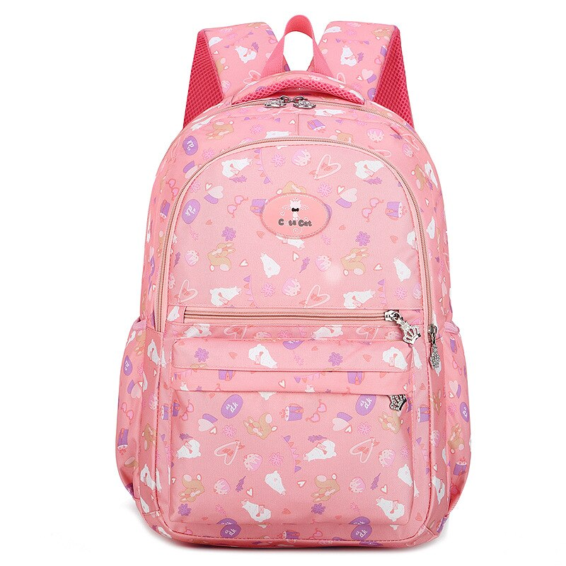 Mochilas escolares para niños, mochilas escolares para niños, mochilas ortopédicas, mochila bolsa...