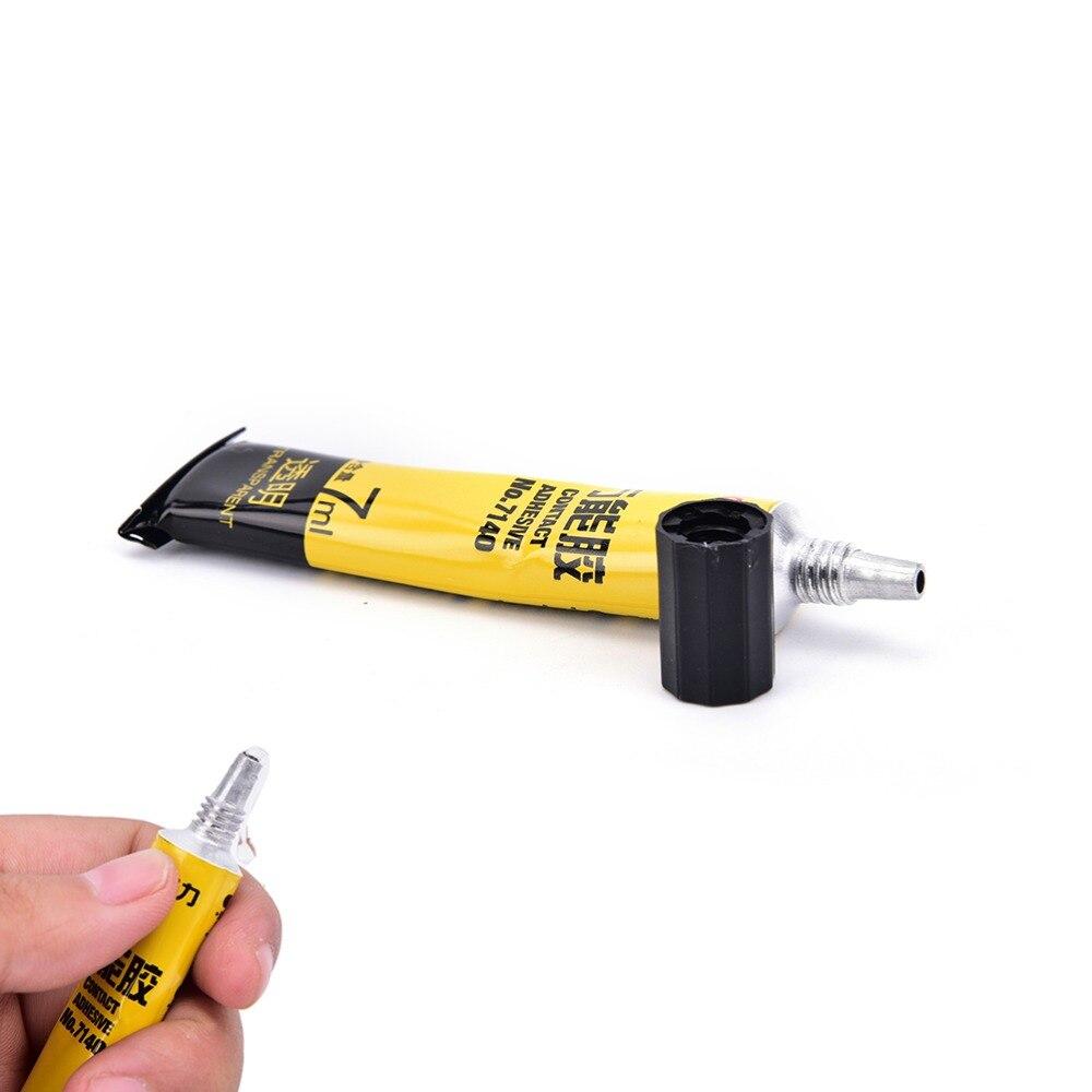 pegamento-liquido-popular-pegamento-adhesivo-fuerte-union-adhesiva-instantanea-duradera-pegamento-super-fuerte-krazy-3g-envio-rapido