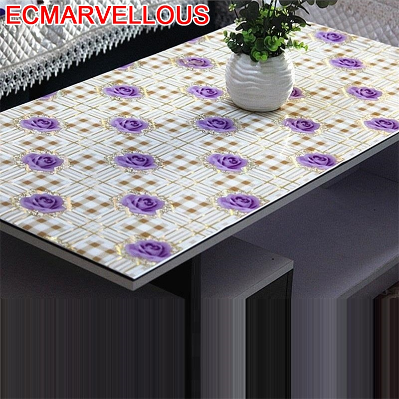 Kleed Toalha de Mesa Rectangular Tovaglia Rettangolare Rectangulares Impermeable Manteles cubierta de Nappe mantel de PVC de tela de Mesa