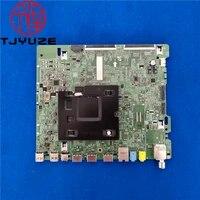 good test for samsung ua43mu7000kxzn ua43mu7000k ua43mu7000 main board bn41 02568a bn41 02568b aa01 motherboard