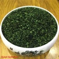7a anxi tie guan yin tea superior oo long tea pot 1725 organic tie fresh guan yin tea green food for weight lose
