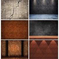 art fabric photography backdrops props vintage brick wall baby portrait photo studio background 21801ztm 01