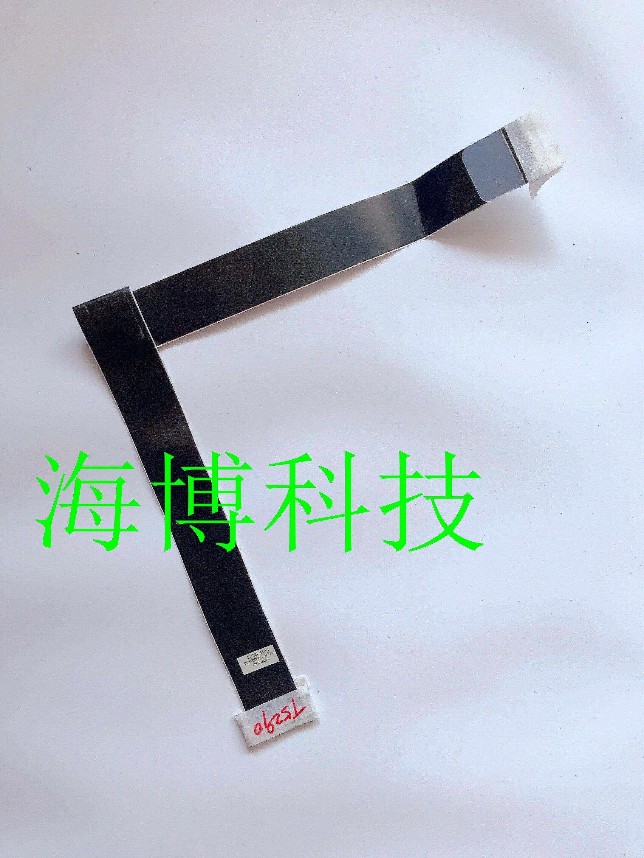 KDL-46EX720 buena prueba 1-883-753-93 envío gratis Cable plano Flexible