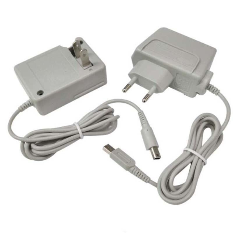 Cargador de pared de viaje para coche, adaptador de corriente AC para...