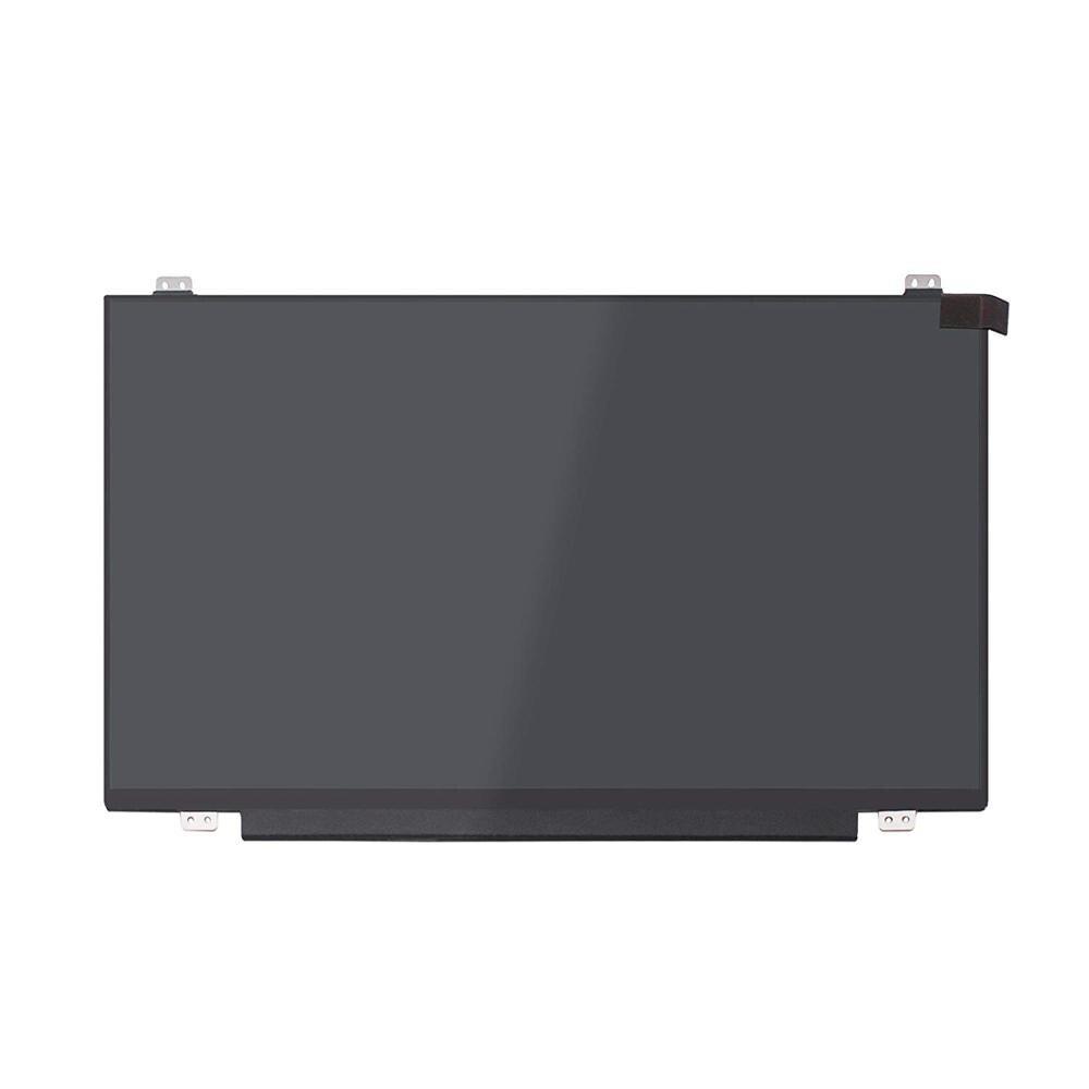 "14.0 ""72% ntsc ips lcd tela do portátil b140han01.2 para lenovo t440s mt 20aq 20ar"
