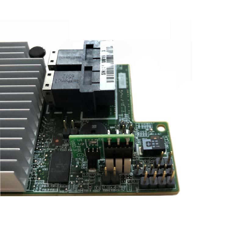 LSI Cachecade PRO 2.0 physical key LSI00290 9271-8i4i 9361-8i 4i