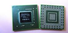 Hohe Qualität Original Neue N10M-GE1-S N10M-GE2-S G98-600-U2 G98-630-U2