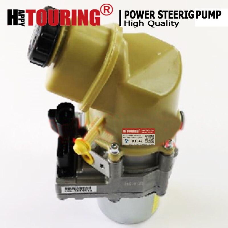 مضخة توجيه كهربائية لنيسان ألتيما 2013-2019 491103TA6E 49110-3TA6E 49110 3TA6E