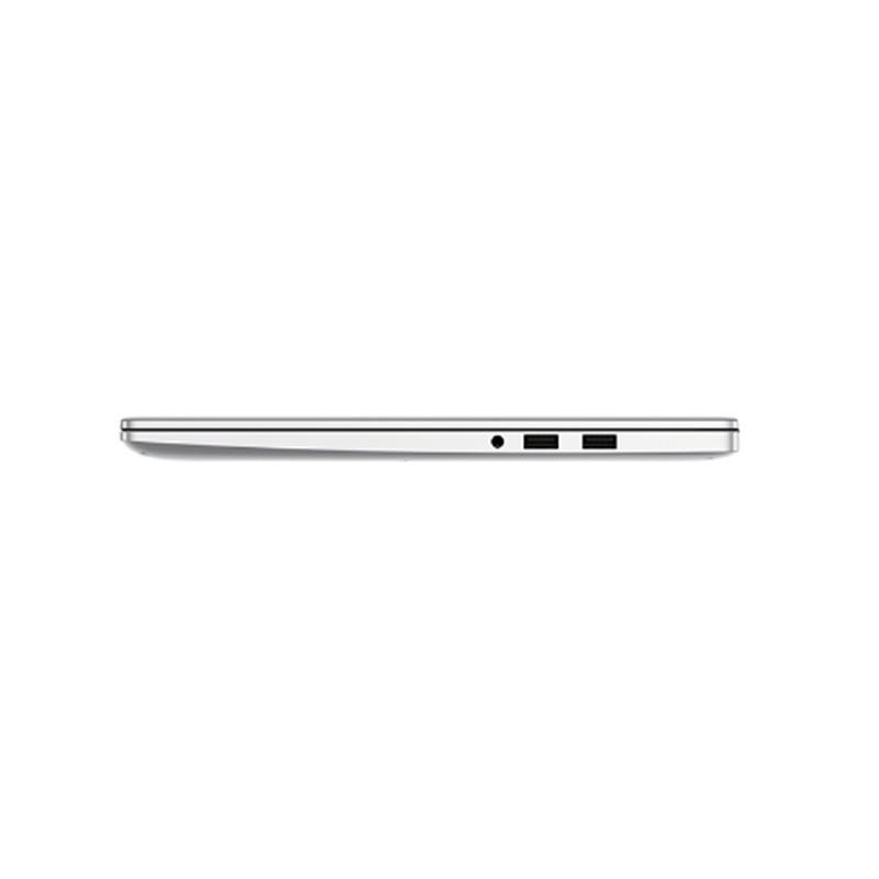 HUAWEI MateBook D 15 laptop 2021 15.6 Inch AMD Ryzen7 5700U 16GB RAM 512GB SSD Windows10 full-screen notebook Ultraslim computer