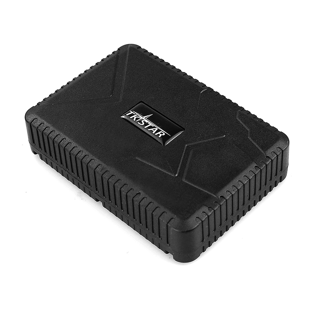 Original TKSTAR TK915 TK905 GPS Tracker Waterproof  Auto Magnet Voice Monitor Car 90 Days Standby GPS Locator Free Web APP enlarge