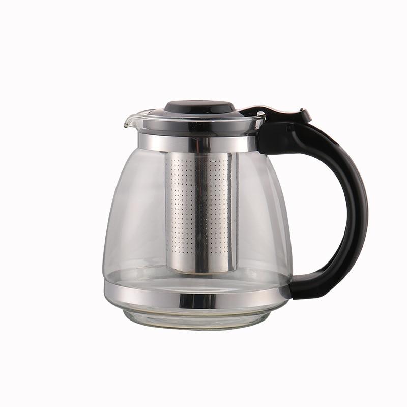 2020 6A Xinyang Maojian الشاي الصيني الأخضر هدية التعبئة عالية الجودة ماو جيان الشاي 250g
