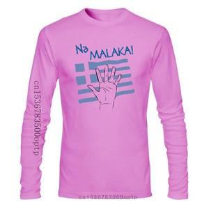 Na Malaka Funny Greek Flag Novelty Greece Mens Hellas Fun Cool New White T Shirt 2020 New Short Sleeve Casual T Shirt Tee