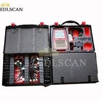 diagnostic tools for motorcycles universal motorbike scan tool for motorcycle scanner tool