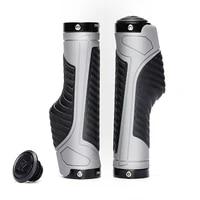 promend 504 bio bionic grip cover mountain bike riding accessories bicycle rubber cycling cnorigin 13 5cm 3 5cm