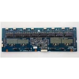 4H.V1448.301/E2 CPT 320WA01C PLTV-3250 Backlight Inverter For DARFON
