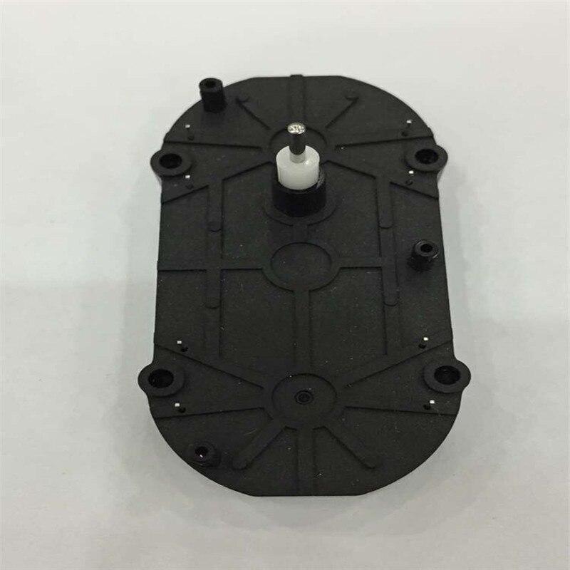 BKA30D-R5 micromotor paso a paso de instrumento de Motor paso a paso General VID28-05 Metro motor
