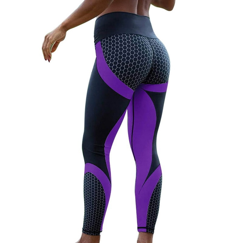Plus Size Clothing For Women Women Clothing Leggings Push Up Legins High Waist Leggings Workout Leggings Gym Clothing Womens