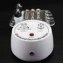 Mini microdermabrasion machine for dermabrasion dermabrasion beauty machine