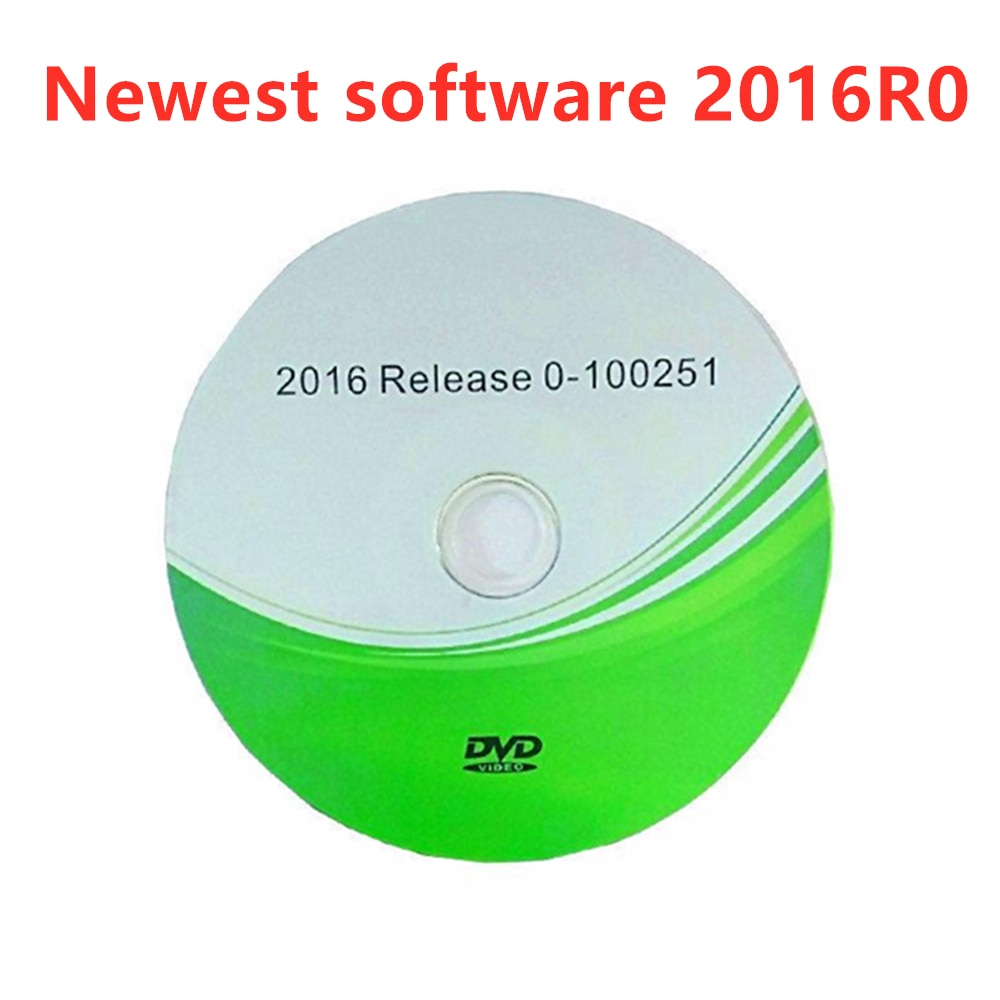 Новинка 2019, программное обеспечение R0 на CD бесплатно keygen link для delphis для autocome work more, модель автомобилей