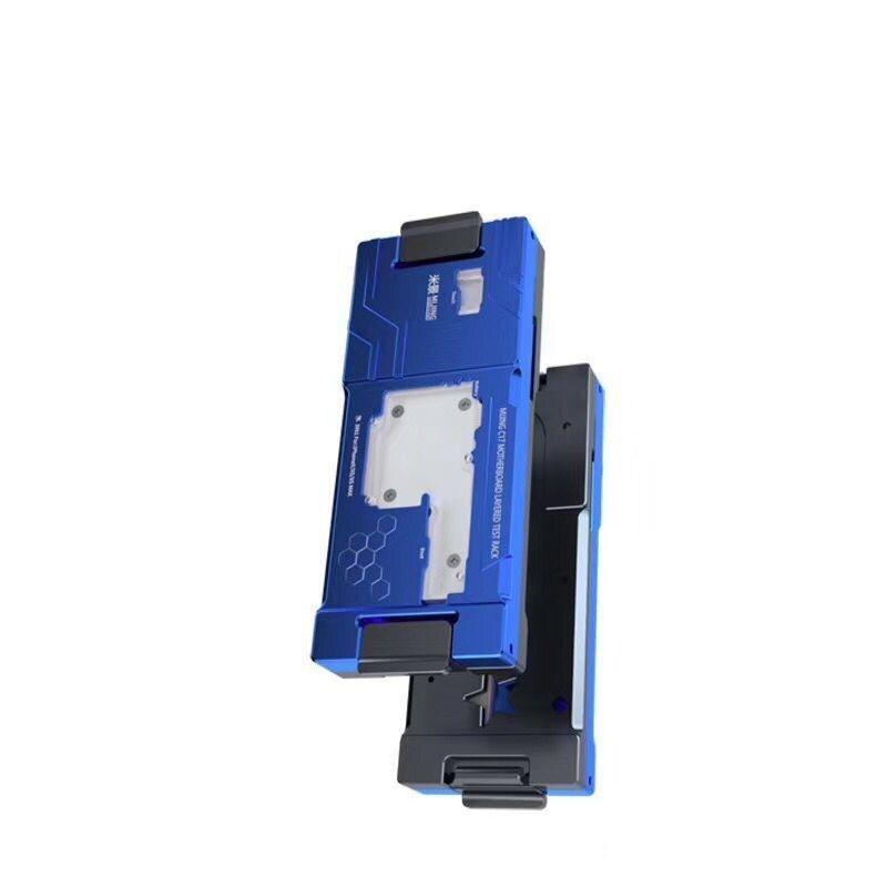 آلة اختبار PCB ، 3 في 1 ، MJ C17 C18 ، لأجهزة iphone 11 11promax ، لوحة منطق XS XSMAX