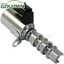 OEM 23796-JK20B Óleo Válvula Solenóide Válvula de Controle de Tempo Variável Do Motor para Nissan