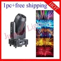 380w 20r sharpy beam moving head dj stage light 1pc free shipping