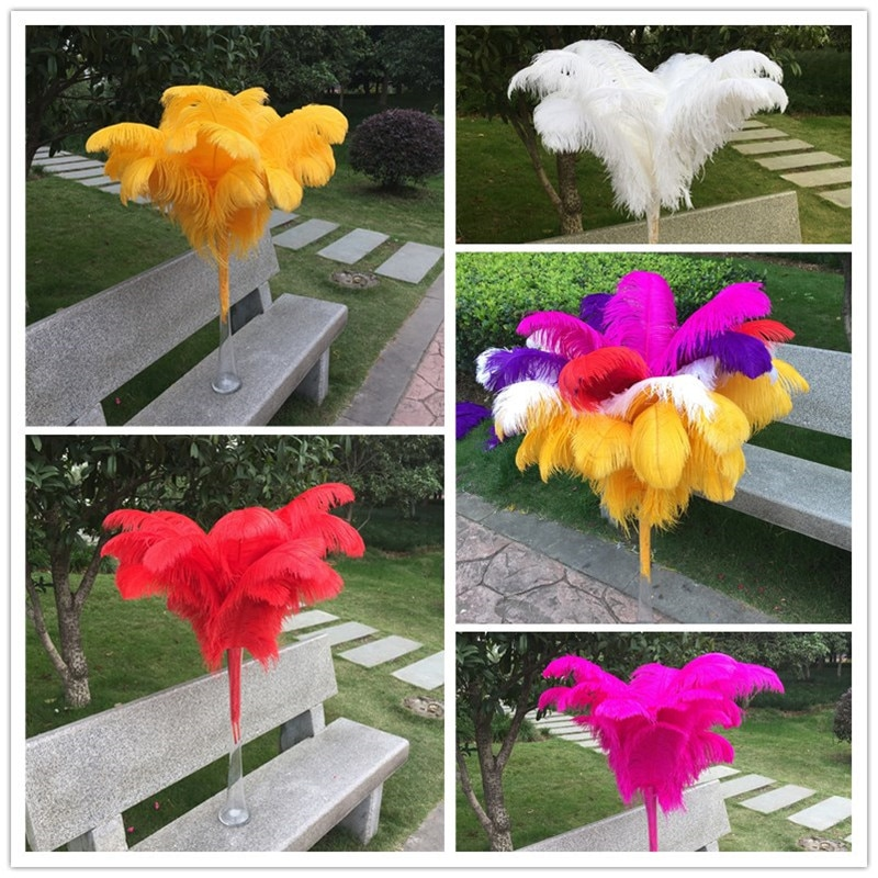 hot-sale-100pcs-lot-beautiful-ostrich-feather-18-20-inch45-50cm-dancers-home-party-accessories-celebration-feathers-for-crafts
