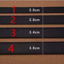 Cinturón gg de diseño de cuero genuino para mujer y hombre, hebilla de alta calidad, decoración para vestido, moda de lujo, 2021
