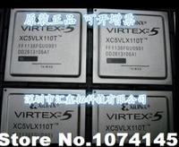 XC5VLX110-2FFG676I XC5VLX110-2FF676C XC5VLX110 BGA676