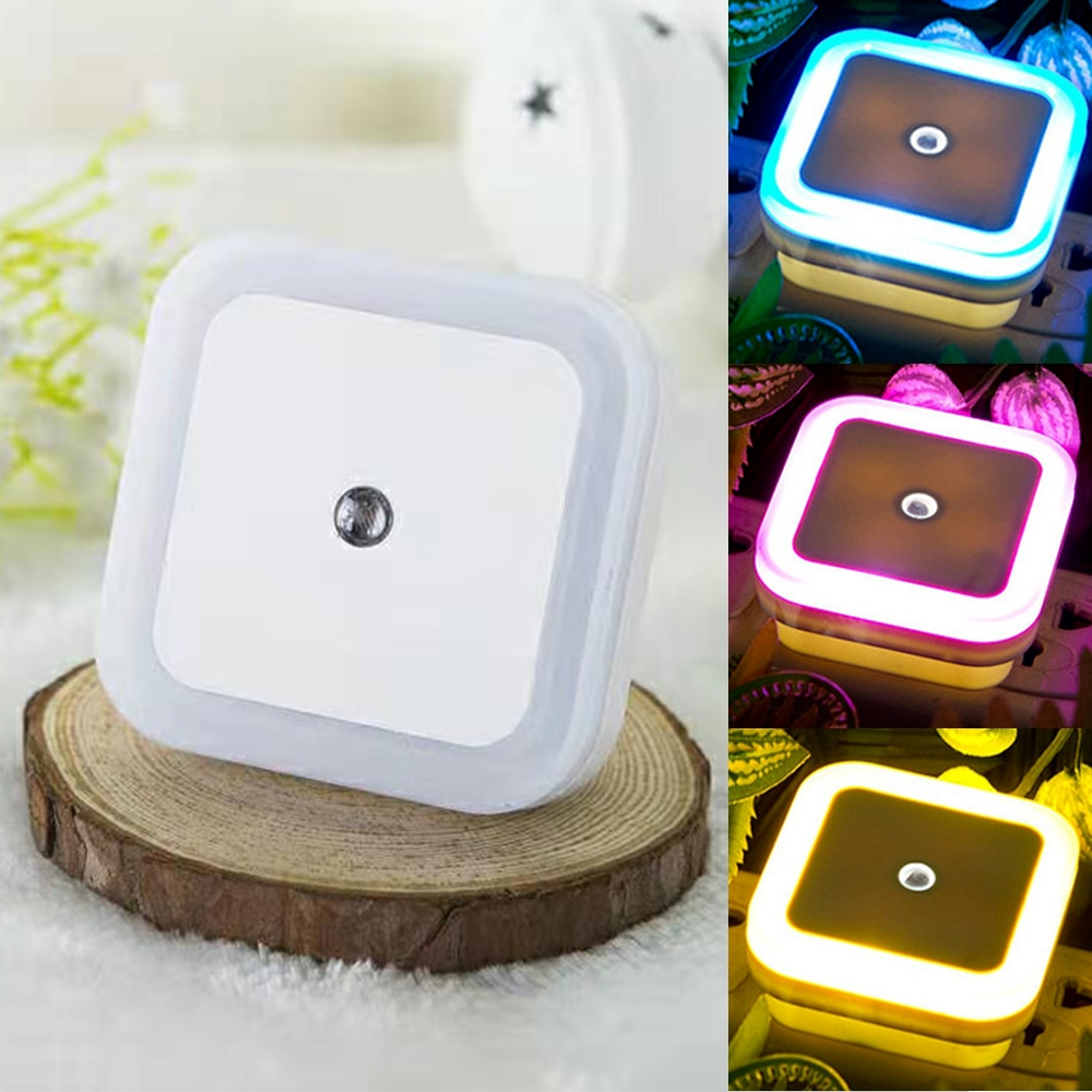 luces-led-de-noche-inalambricas-con-control-de-sensor-para-bebes-dormitorio-sala-de-estar-pasillo-escalera-lampara-cuadrada-de-bano