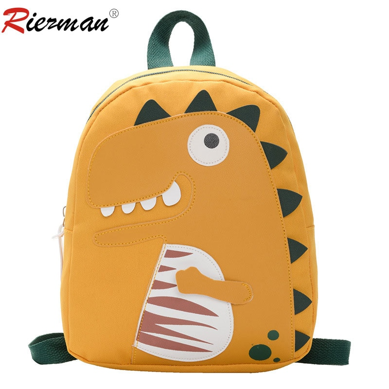 hello kitty cute backpack to school girls toddler schoolbags cartoon small bag kindergarten child kids small back pack 2020 New Children's Bags Backpack Cartoon Kindergarten Cute Dinosaur For Girls Boys Baby Small School Bag Kids' Bags mochilas
