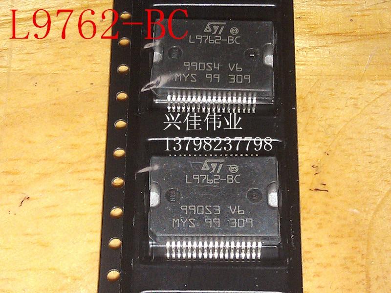 L9762-BC SSOP-36