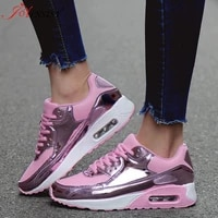 sneakers women shoes trainers lace up trend shoes casual unisex couples shoes woman fashion womens shoes high quality