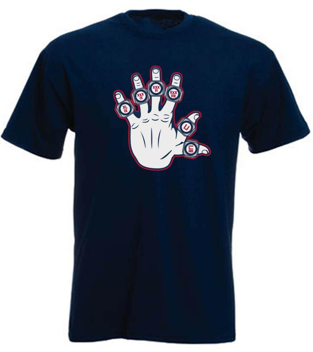 Aharajuku Hipster camiseta Menrocky Lsd sexo sueños negro T camisa nueva Oficial mercancía lo antes posible de la mafia de Hip Hop