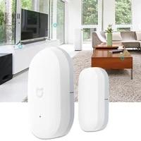 Capteur de Fenetre De porte Intelligent Systeme Dalarme Securite antivol Portable pour La Securite A La Maison Nouveaute