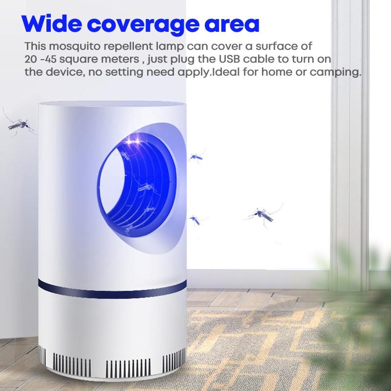 anti-zanzara-insetto-killer-uv-fotocatitico-trappola-per-zanzare-silenzioso-radiationless-mosquito-killer-lamp-per-camera-da-letto-cortile