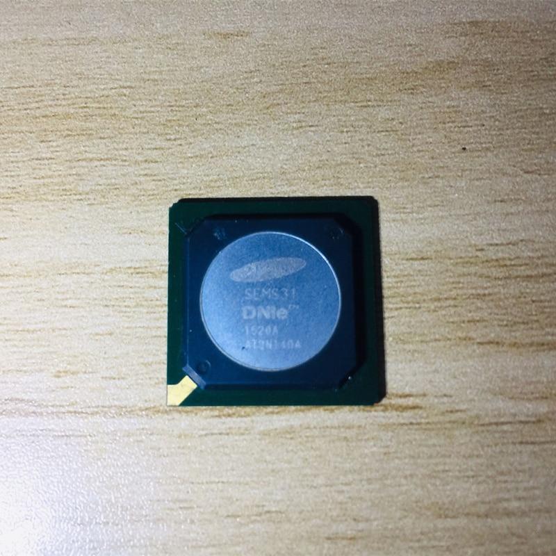 SEMS31 BGA Original IC Best quality