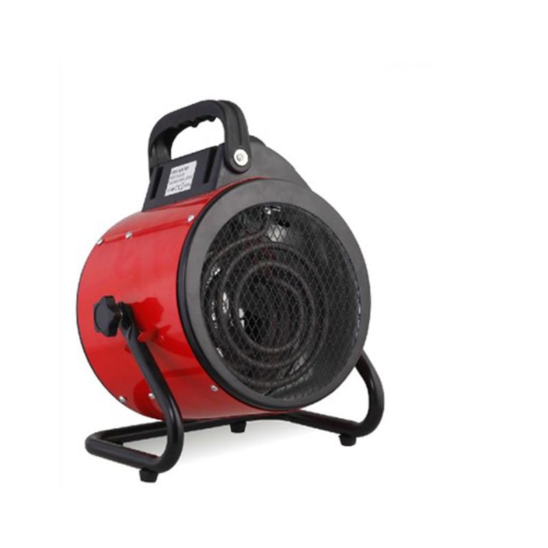 220v/3kw Household Heater Industrial Heater Bathroom Heater office Rapid Heating Drying