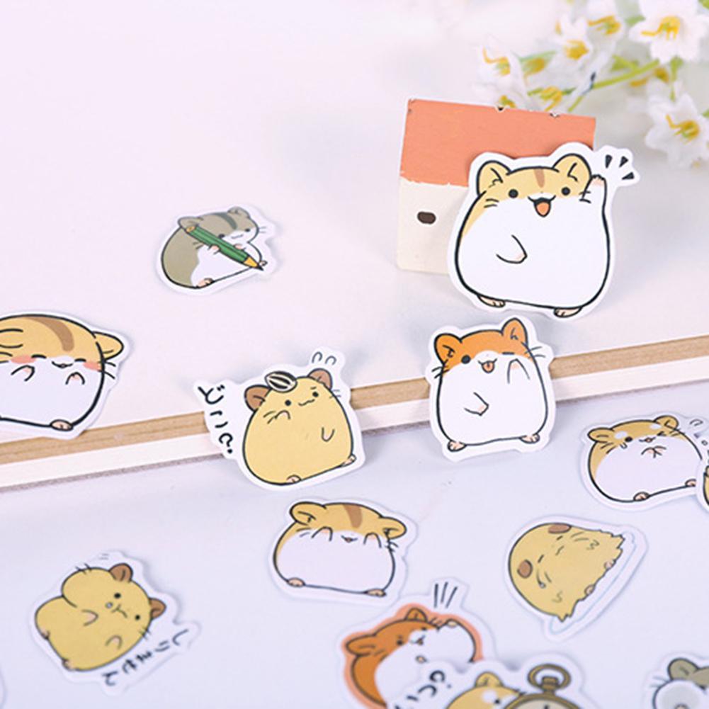 40pcs-simpatico-criceto-gatto-panda-forma-diario-calendario-adesivi-decorati-giocattolo-per-bambini-creazione-libro-adesivo-pad-ragazza-ragazzo-regali-per-bambini