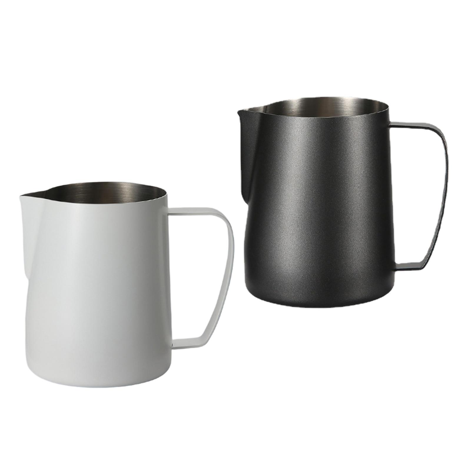 إسبريسو تبخير إبريق إسبرسو إبريق إزباد اللبن القهوة الحليب مزبد كوب القهوة تبخير إبريق