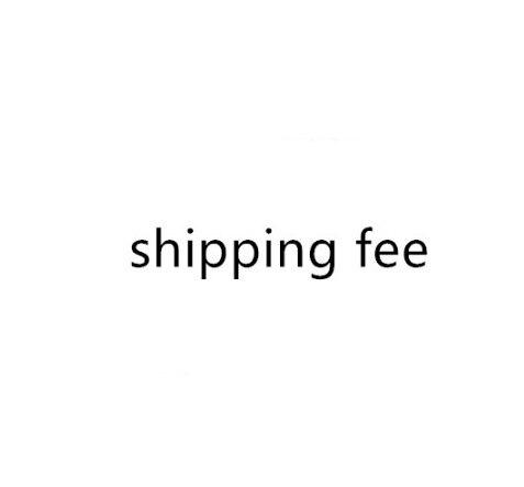 $0.5 Shipping fee