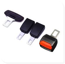 car seat belt extender extension buckle Padding for Honda Crosstour CR-Z S C EV-Ster AC-X HSV-010 NeuV S660 Project D M