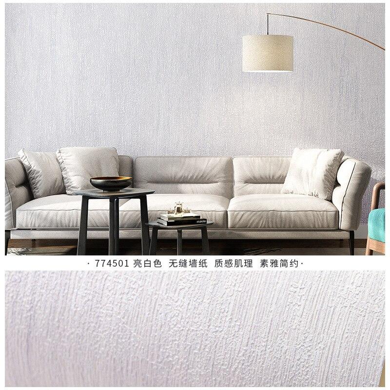 خلفية رمادية على الطراز الاسكندنافي مع أصباغ نقية ، حديثة وبسيطة ، غرفة معيشة ، غرفة طعام ، متجر ملابس
