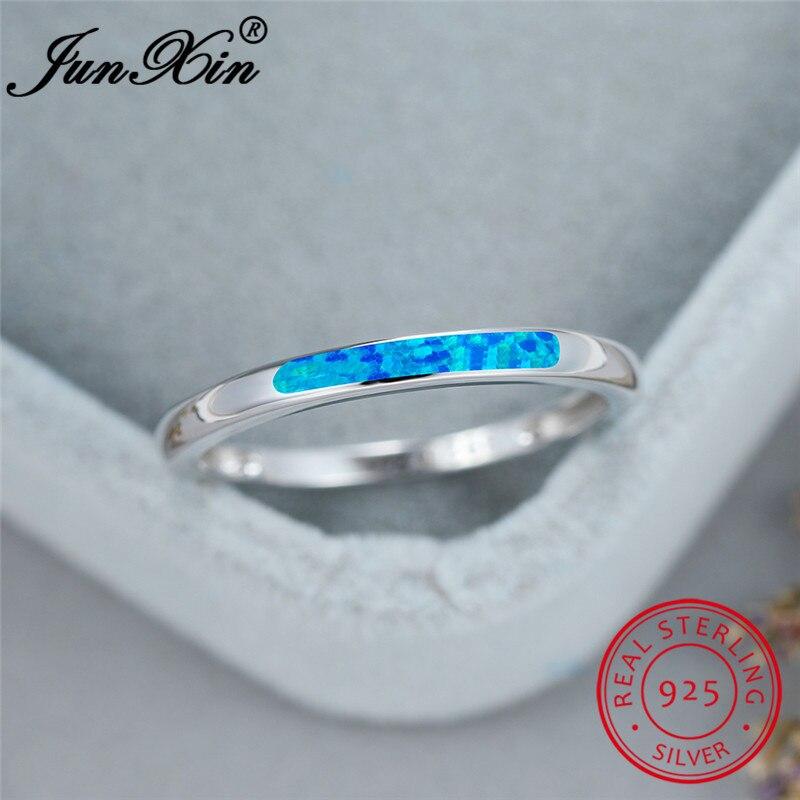 Anel de noivado de casamento para mulheres anel de noivado de casamento anel de ouro branco