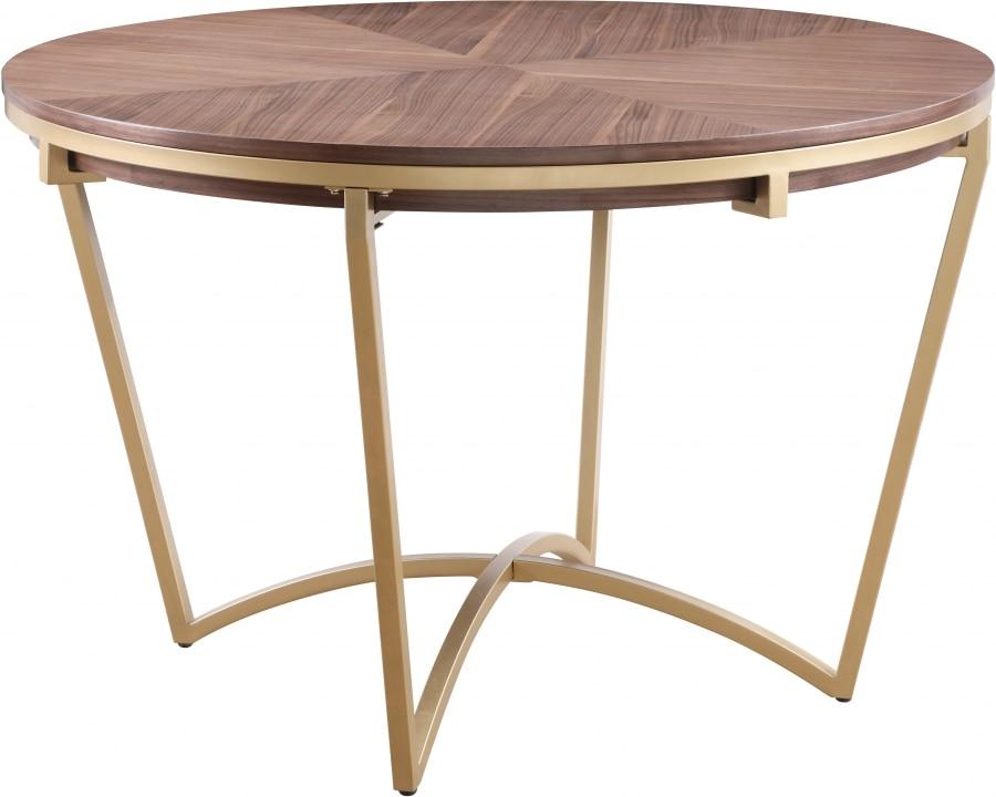 تصميم الصناعية واحدة الساق طاولة طعام 6 مقاعد غرفة الطعام طاولة مستديرة فاخرة قرص من الرخام للمنضدة طاولة طعام غرفة المطبخ الأثاث