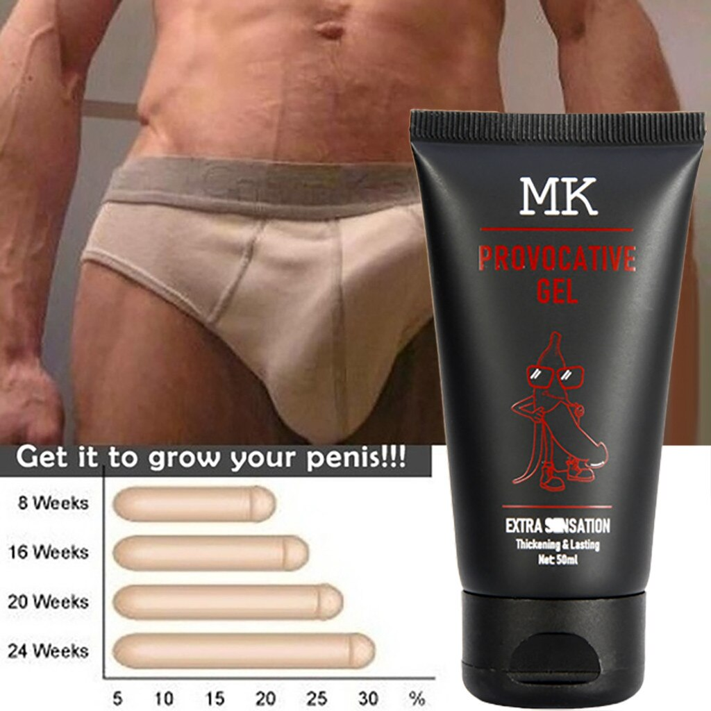 Men Penile Enlargement Ointment Men Penis Enlargement Massage Gel Massage Cream